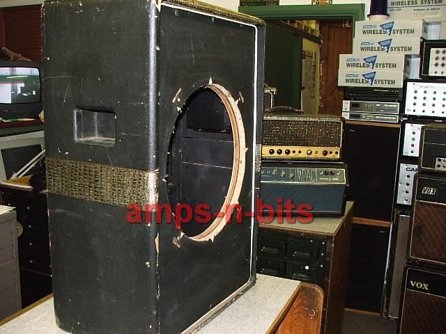 selmer guitar speaker cabinets. Black Bedroom Furniture Sets. Home Design Ideas